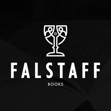 Falstaff Books